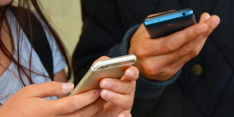 33 países en los que las redes móviles son más veloces que el WiFi