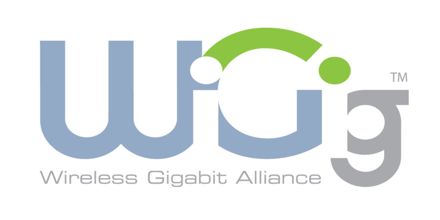 WiGig, la tecnología opacada por el WiFi que muchos desconocen