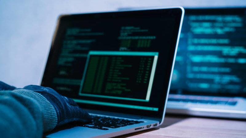 Los ciberseguros, el nuevo servicio de los seguros de hogar