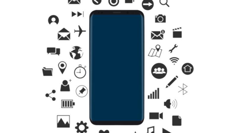 España: Los móviles más vendidos en 2018