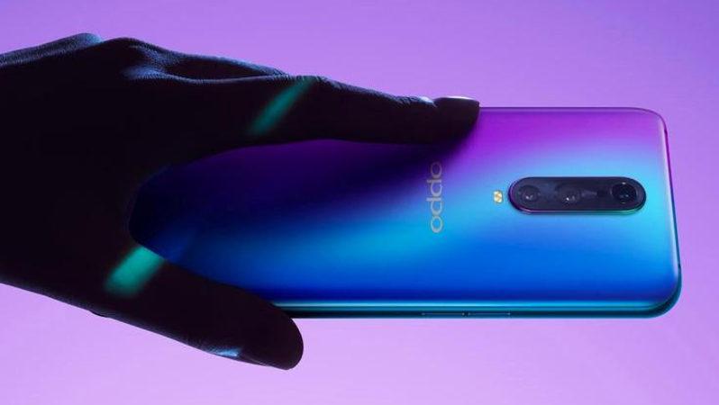 Telefónica pone a la venta los últimos modelos de OPPO y Xiaomi