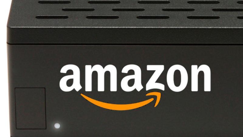 Amazon lanza 'Graviton', sus propios procesadores para servidores