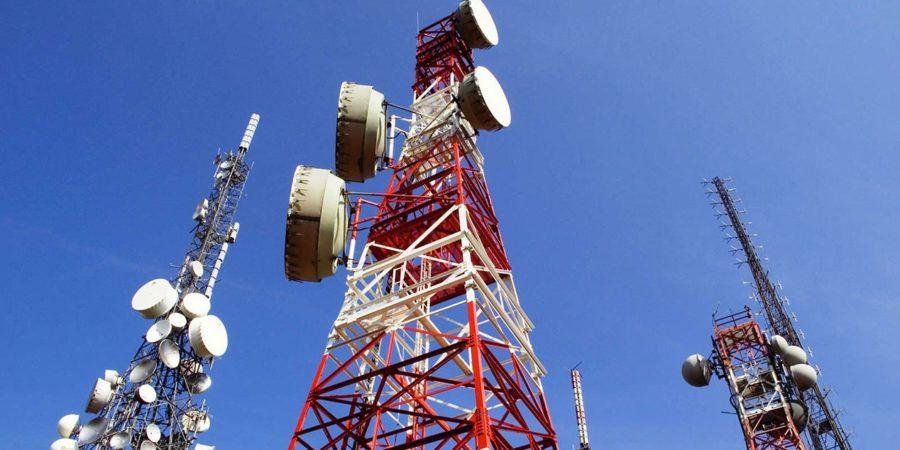Por el lento despliegue del 4G, el 3G retrasa su muerte dos años
