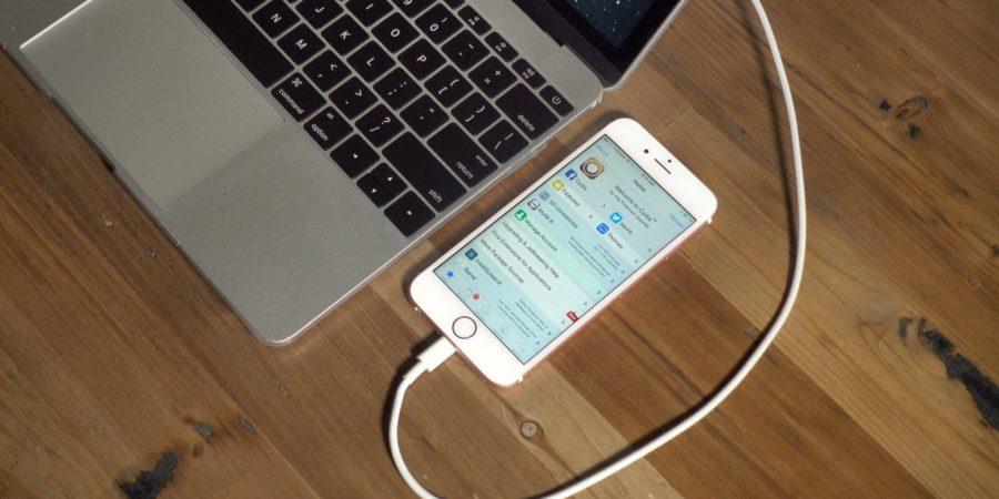Cydia Store, la tienda de apps alternativa para iPhone, echa el cierre