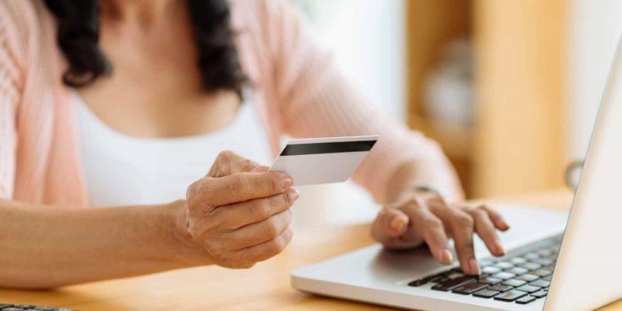 1 de cada 10 españoles realizará todas sus compras navideñas en Internet