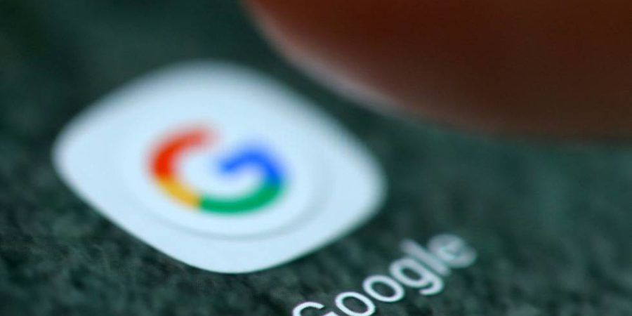 Google comparte las tendencias de búsqueda en España en 2018