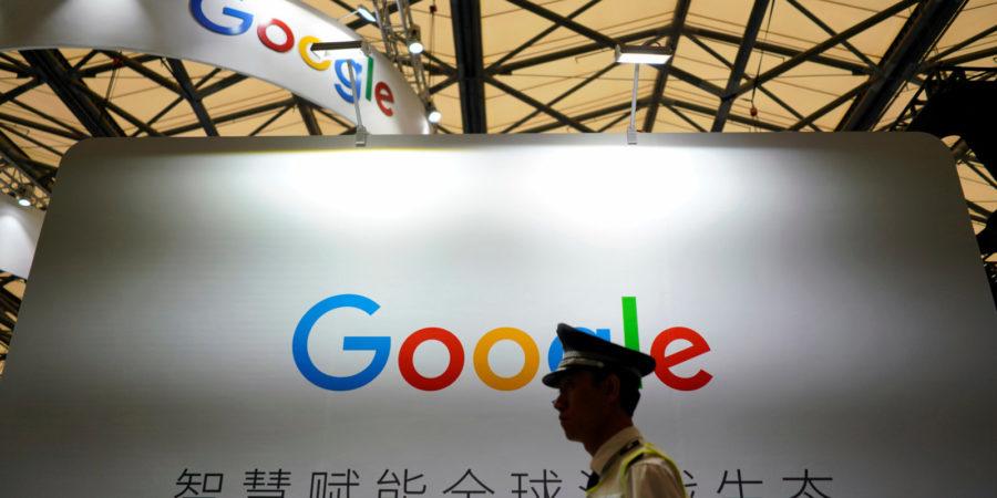 Google cierra el proyecto Dragonfly, el buscador para censurar contenido en China