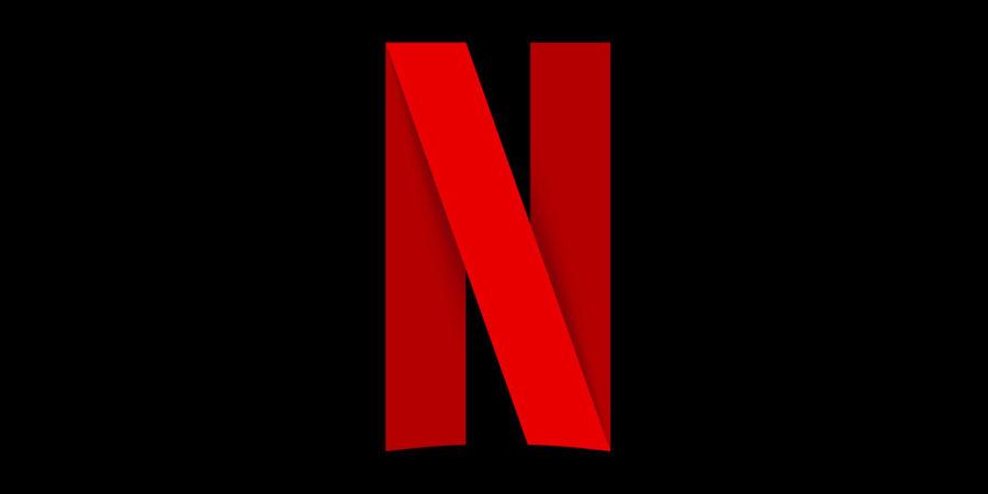 Netflix prueba una función de Repetición Instantánea