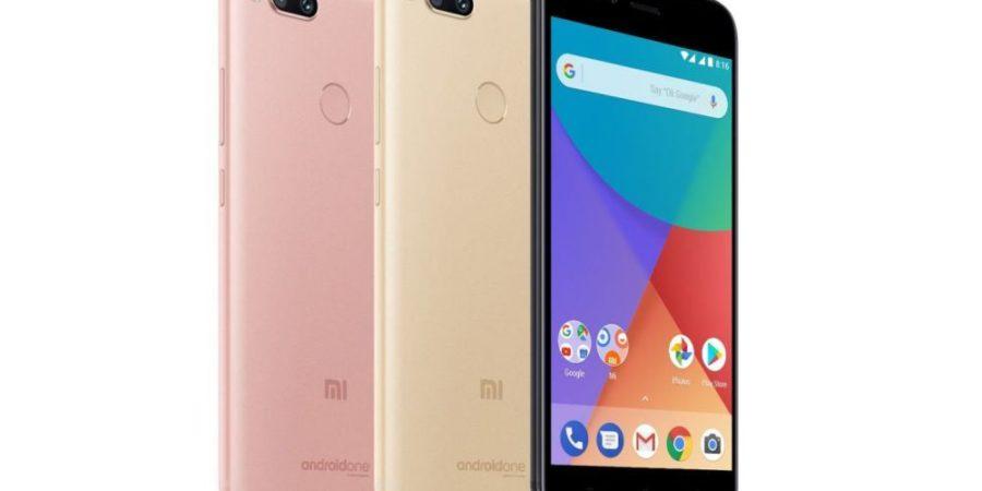 No actualices aún tu Xiaomi Mi A1 o perderás la conectividad 4G