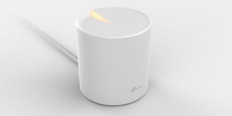 D-Link presenta sus próximos lanzamientos en WiFi Mesh y 5G