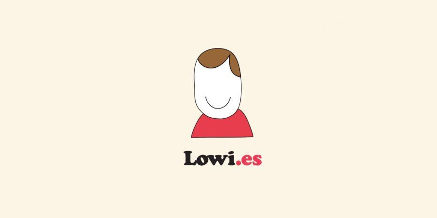 Contratar sólo fibra con Lowi tendrá un coste de alta de 70 euros
