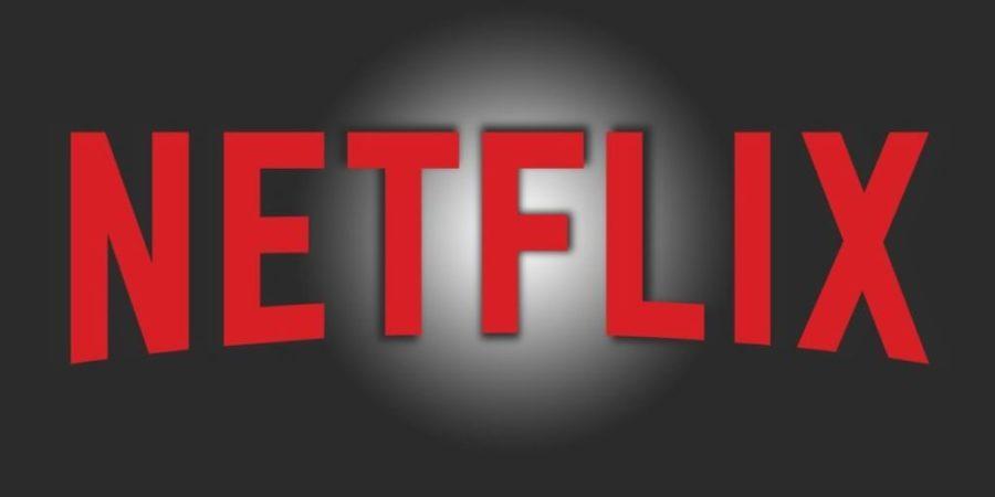 Novedades de Netflix España para febrero de 2019