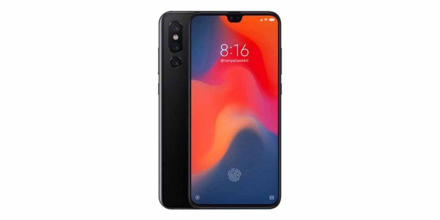 Xiaomi también lanzaría sus primeros móviles 5G durante el 2019