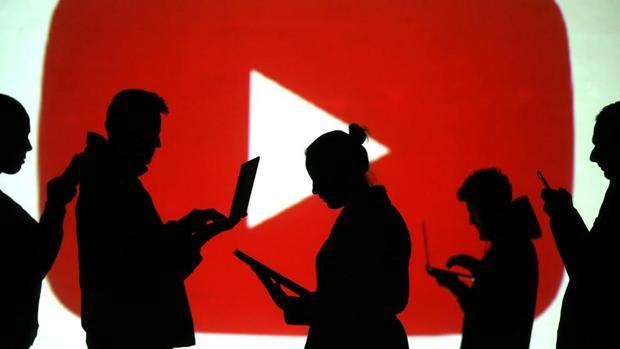 YouTube endurece sus normas para evitar los vídeos virales peligrosos