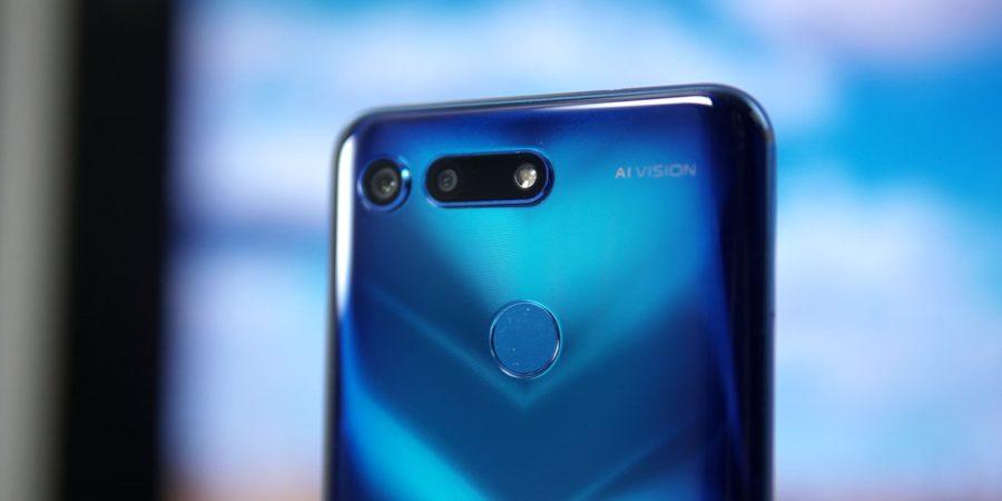 Honor también lanzaría su primer smartphone 5G durante el 2019