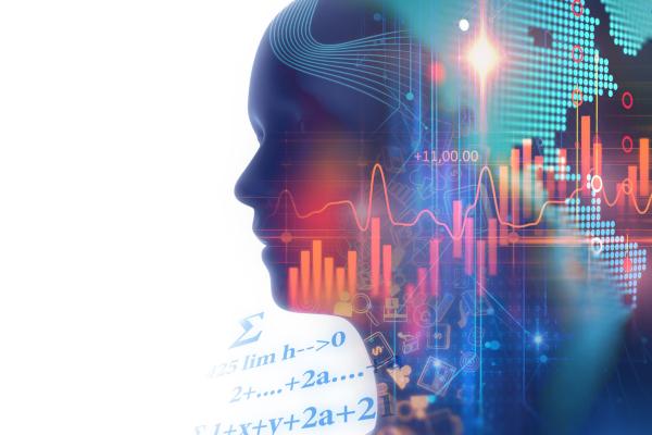 La inteligencia artificial está afectando a los hábitos de consumo