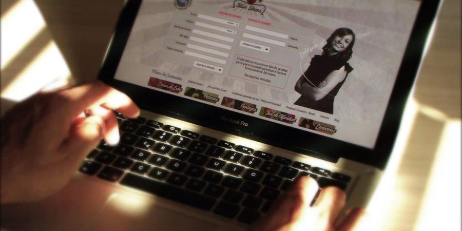 4 de cada 10 parejas se conocen a través de Internet