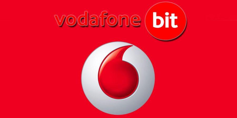Vodafone prepara el relanzamiento de bit para la gama media
