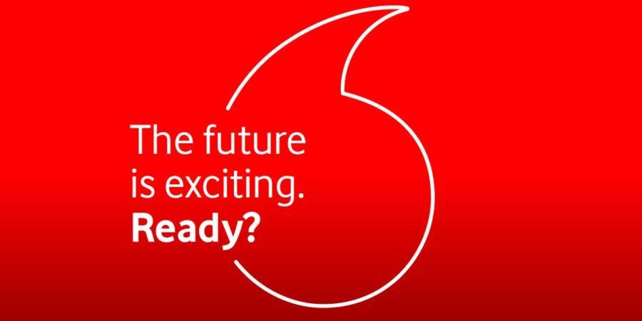 Vodafone unificará sus plataformas de sistemas durante este año