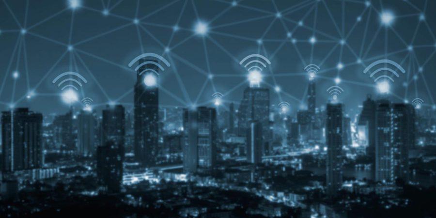 La primera red WiFi sharing en Europa dará Internet en cualquier municipio