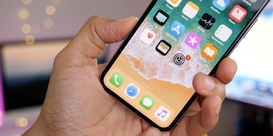 Apple intentará que sus iPhone de este año tengan soporte para 5G