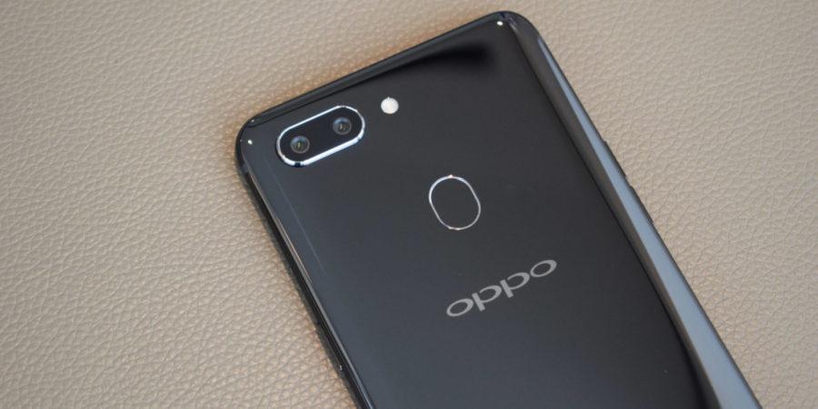 El 5G estará disponible en España para teléfonos Android en 2020