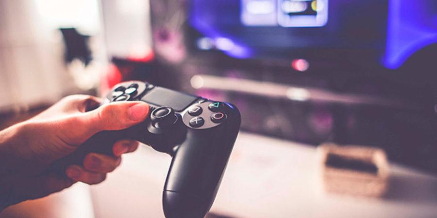 Amazon empieza a vender software y videojuegos en España