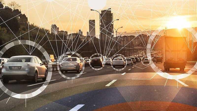 La UE prefiere conectar los coches a través de WiFi y no de 5G