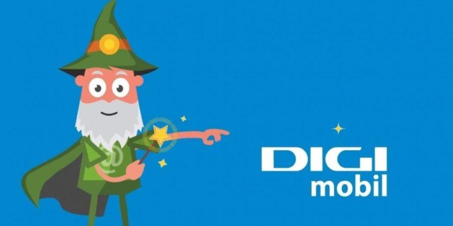 Digi Mobil usará la red de Telefónica para ofrecer fibra y móvil