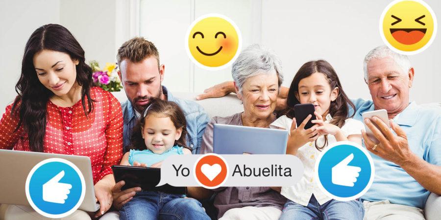 Sólo 1 de cada 5 familias piensa que Internet es negativo para sus hijos