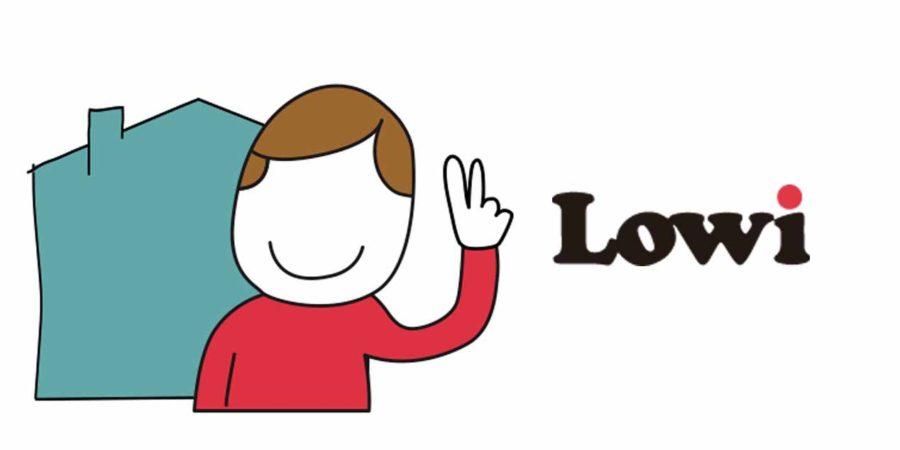 Lowi presenta su apuesta por las ofertas familiares