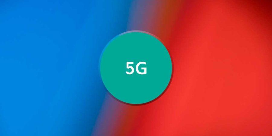 Movistar y Vodafone se imponen en los planes piloto del 5G para España