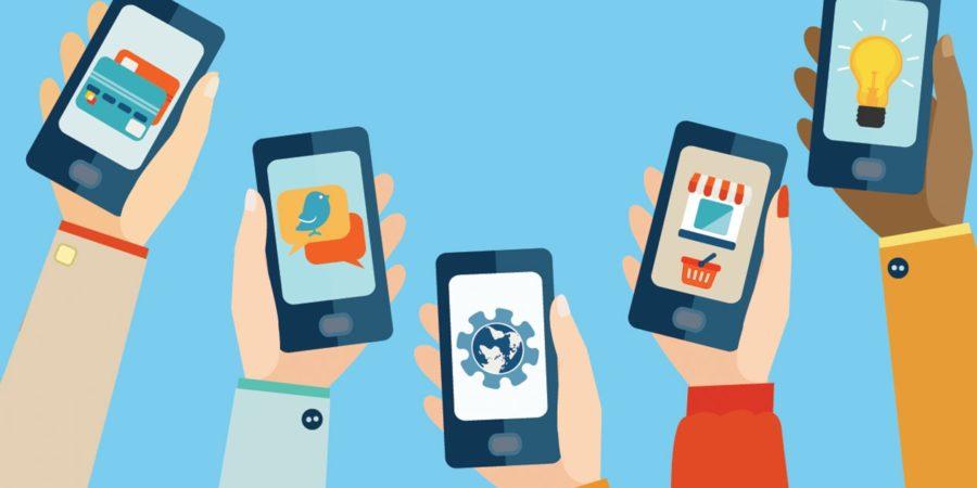 ¿En qué países es más caro el uso de datos de Internet en el móvil?