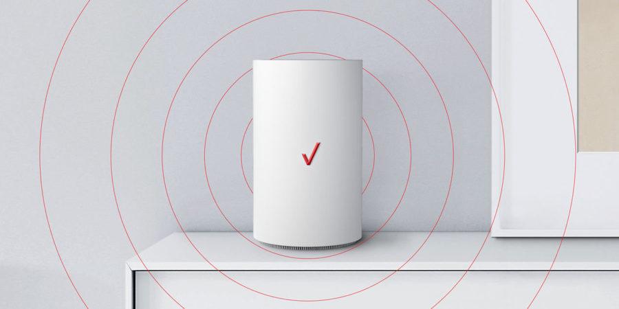 Conoce los detalles acerca de la primera red 5G comercial del mundo