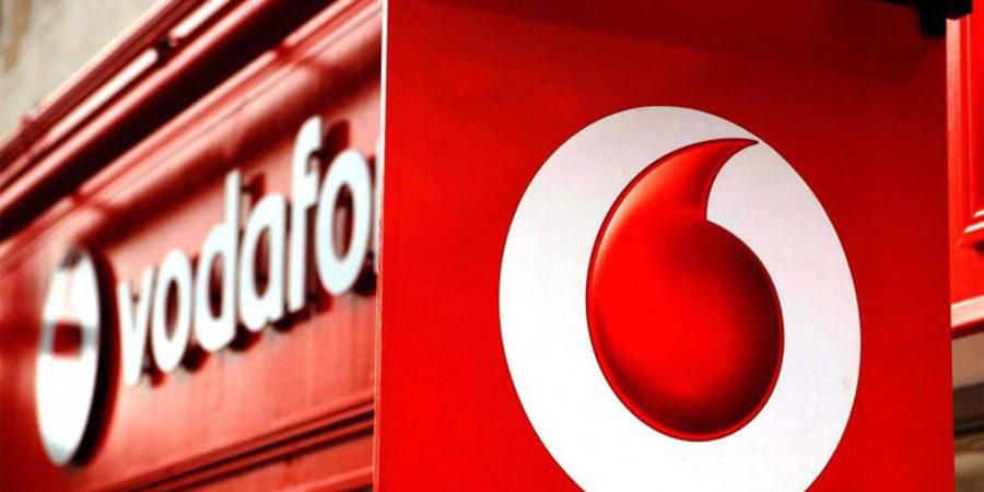 Vodafone, la compañía más denunciada por los usuarios de Facua en el 2018