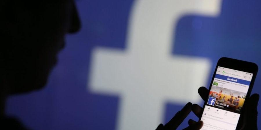 Facebook anuncia nuevos stickers por el Día de la Mujer