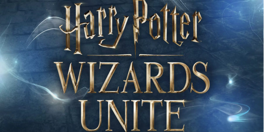 Harry Potter: Wizards Unite llega a iOS y Android en 2019