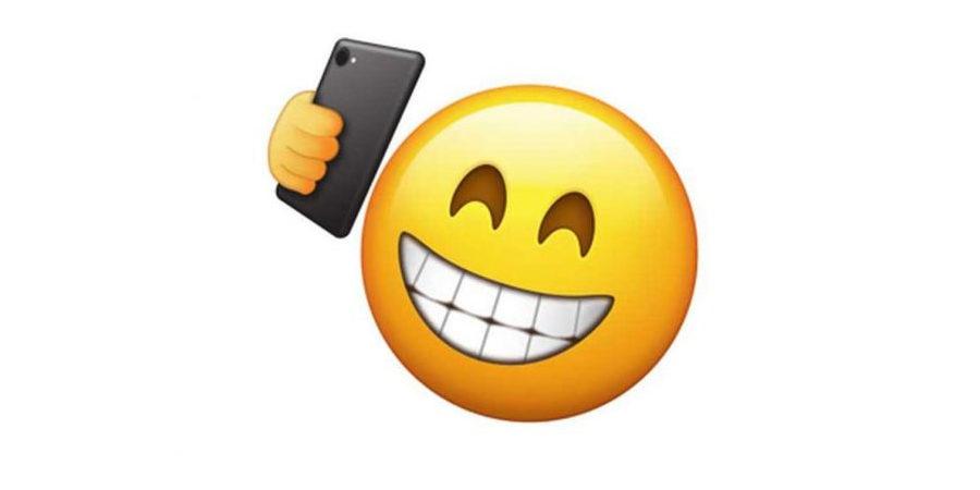 ¿Cómo acceder a los nuevos emojis ocultos de WhatsApp?