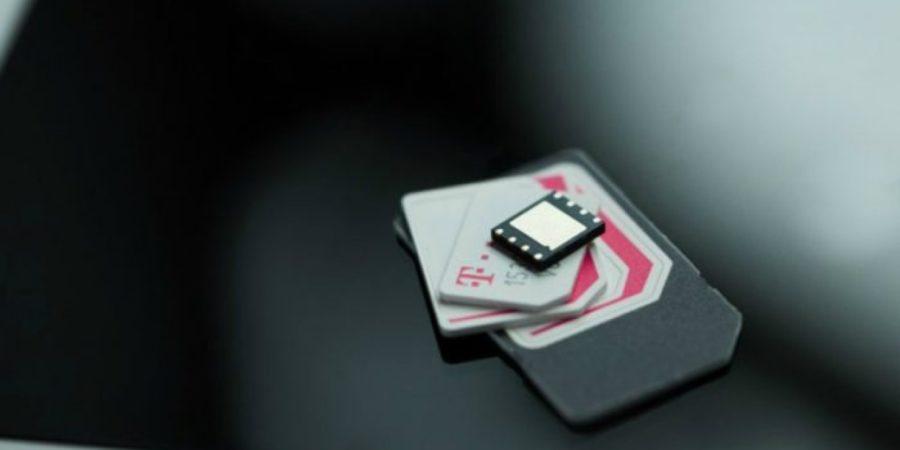 ¿Qué móviles son compatibles con las tarjetas SIM virtuales en España?