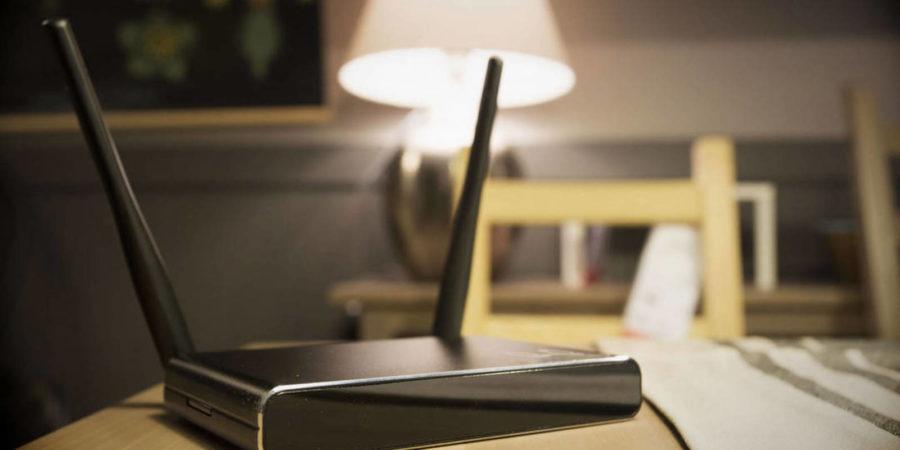 Vodafone busca evitar las zonas sin WiFi en el hogar