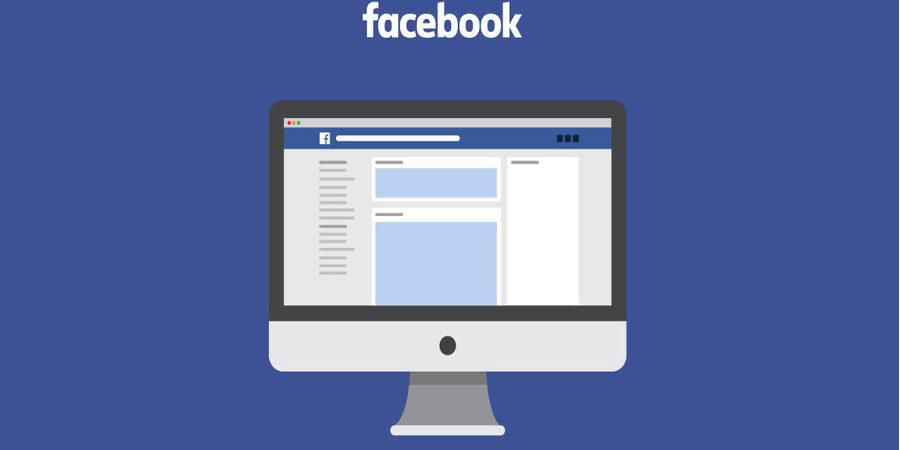 """Facebook crea una herramienta para aclarar por qué aparecen las publicaciones del """"feed"""""""