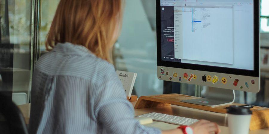 Alquilovers innova con la tecnología para mejorar la experiencia de sus usuarios