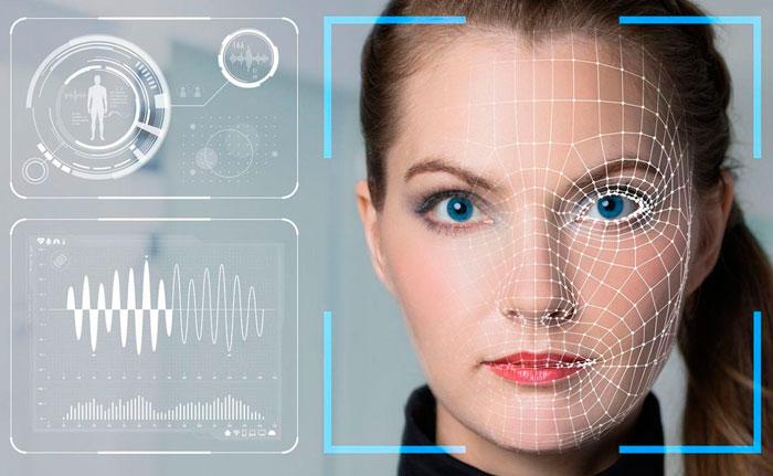 El reconocimiento facial llega a los aeropuertos