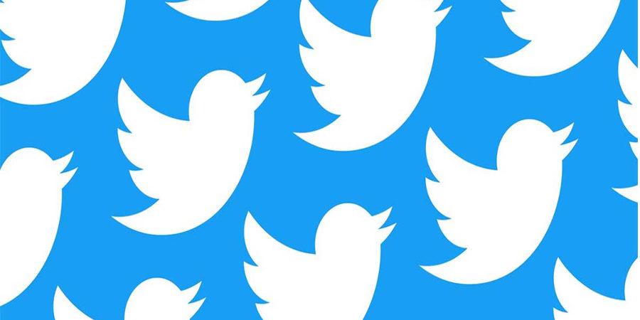 Twitter toma medidas para reducir las redes de spam