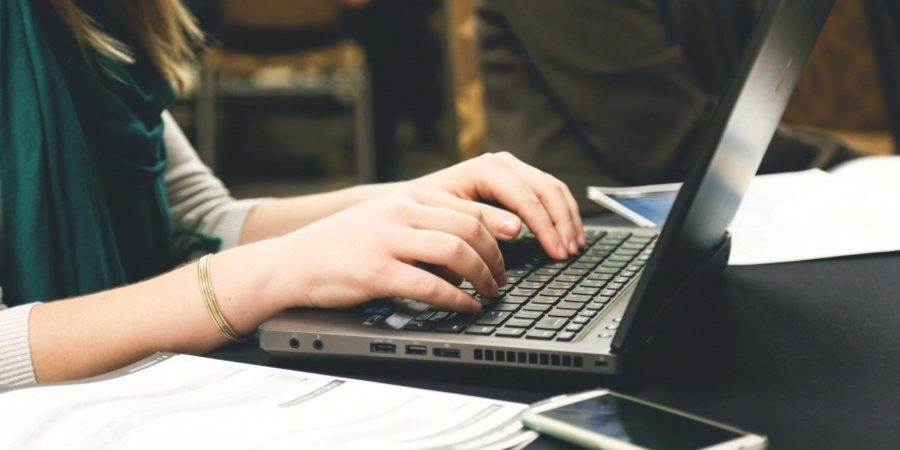 En su 30º aniversario, España ya tiene 43 millones de usuarios de Internet