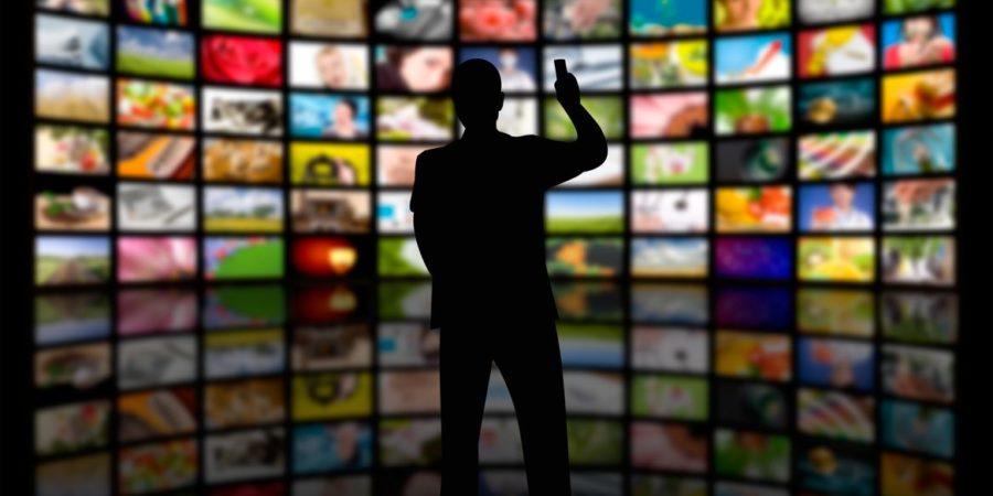 España, el país europeo más caro para contratar TV de pago