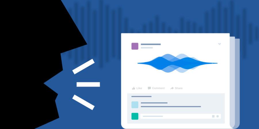 Facebook entrega a las operadoras datos sensibles de los usuarios