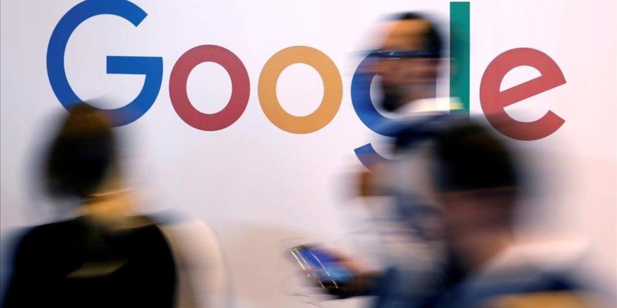 Google recibe casi 80.000 solicitudes de derecho al olvido en España