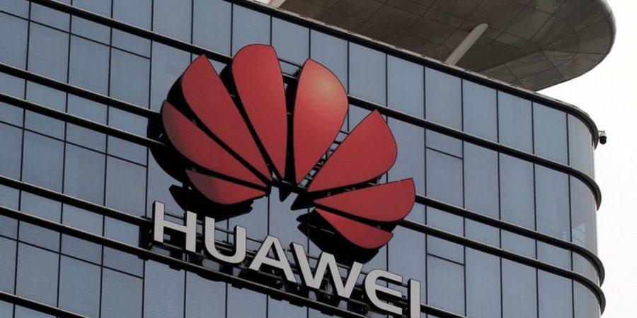Por ahora, las operadoras móviles europeas descartan vetar a Huawei