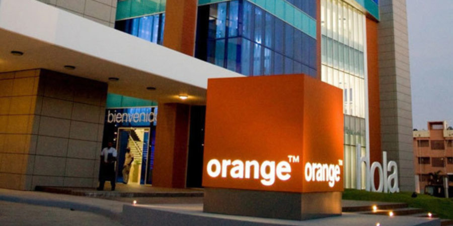 Telefónica y Orange no lanzarán su servicio 5G hasta que sea fiable